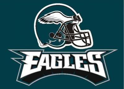 1_eagles-logo