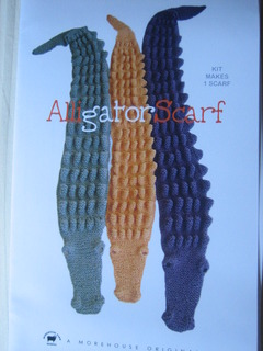 Home & Garden   Ready, set, knit: Quick projects for holiday gifts